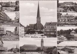 Mülheim An Der Ruhr (4459) * 30. 5. 1965 - Muelheim A. D. Ruhr