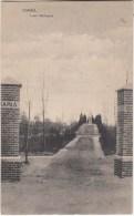 Ommel - Laan Mariaoord - Uitg. P.J. Schriks, Asten - Autres