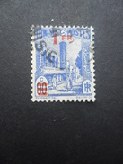 TUNISIE N°223 Oblitéré - Tunisie (1888-1955)