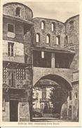 Susa (Torino, Piemonte) Antica Porta Savoia - Otras Ciudades
