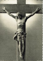 MONTEGNEE-CHRIST - Saint-Nicolas