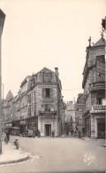19 - CORREZE / Brive - Rue De L' Hôtel De Ville - Brive La Gaillarde