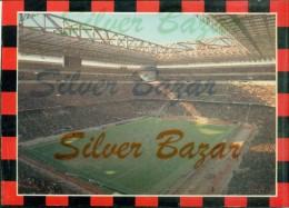 MILAN - MARCOFILIA- ANNULLO SPECIALE 2/5/1994-CAMPIONE NAZIONALE DI CALCIO 1993/94 - STADI - STADIO SAN SIRO - Fútbol