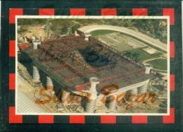 MILAN - MARCOFILIA- ANNULLO SPECIALE  19/5/1994-A.C. MILAN CAMPIONE D´EUROPA 1994 - STADI - STADIO SAN SIRO - Fútbol