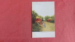 Philippines San  Nichola  Cebu   ===   Ref 2419 - Philippines