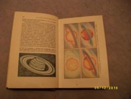 2 Livres En Russe - Livres, BD, Revues