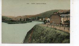 YVOIR Bords De Meuse - Yvoir