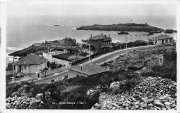 83 - Anthéor - Les Villas Au Bord De La Mer - Antheor