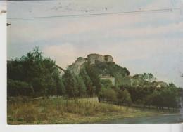 Grosseto Roccastrada Le Rocche - Grosseto