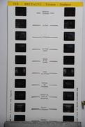 LESTRADE :  413  BRETAGNE : VANNES - COULEAU - Stereoscopi