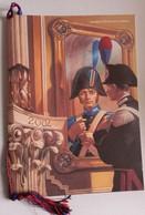 CARABINIERI-calendario Del  2004 (30409) - Calendari