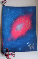 CARABINIERI-calendario Del 1998  (30409) - Calendari