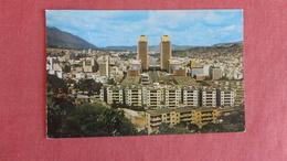 > Venezuela Caracas==   ----- Ref 2420 - Venezuela