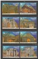 LOTE 1054  ///   ESPAÑA 2014   EDIFIL Nº:  4838/4845 - 1931-Hoy: 2ª República - ... Juan Carlos I