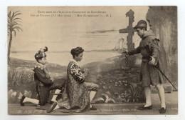 Saint Dizier - Ecole Libre De L'Immaculée Conception,Guy De Tournel