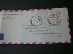 Libanon Cv. 1959 - Libanon