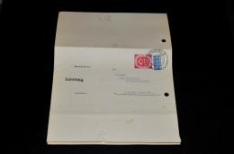 270- Gerichtskasse Lüneburg - Historische Dokumente