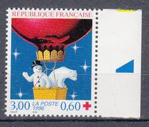 FRANKRIJK - Michel -  1996 - Nr 3180A - MNH** - France