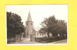 Postcard - Denmark, Vildbjerg        (24265) - Danemark