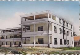 CAYENNE   Bureau Du Ministère Guyanais - Cayenne