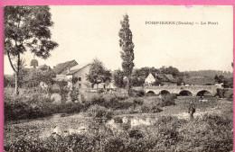 Pompierre - Le Pont - Andere Gemeenten