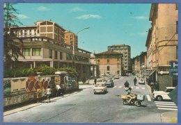 SASSUOLO  (Modena)  -F/G  Colore  ( 270609) - Italia
