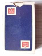 STELLA ARTOIS - Brasserie Artois Louvain - Jeu De Piquet - - 32 Cards