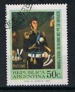 Venezuela Y/T 944 (0) - Venezuela