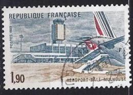 No 2203   0b - Used Stamps