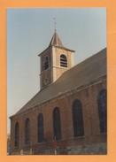 Belgique Province De Hainaut Beaumont L ' Eglise - Beaumont