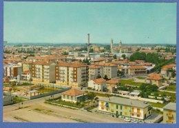 MAGENTA (Milano) -F/G  Colore (29-8-09) - Italia