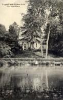 10 NOGENT Sur SEINE Villa Montbuisson - Nogent-sur-Seine