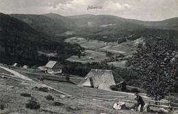ALLEMAGNE - BARENTAL - Allemagne