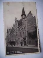 België Belgique West Vlaanderen Kortrijk Courtrai Schouwburg - Kortrijk