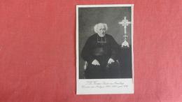 J9.B. Kraus Pastor Arenberg===ref 2425 - Christianity