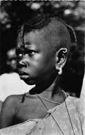 ¤¤   -    275   -   A.O.F.   -   Enfant Peul   -   ¤¤ - Postcards