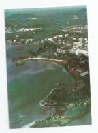 Guyane - Cayenne Anse Du Cap Méret Vue Aérienne - Cayenne
