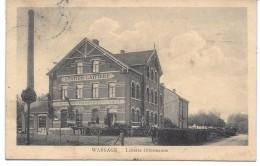 WARSAGE (4608) Laiterie OFFERMANNS - Dalhem