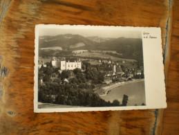 Grein A.d. Donau - Grein