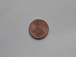 2010 D - Quarter Dollar ($) GRAND CANYON ARIZONA ( For Grade, Please See Photo ) !! - Émissions Fédérales
