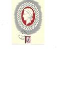 ALGERIE - Carte  4 Juillet 1962 Indépendance  N°00364 - Algerije (1962-...)