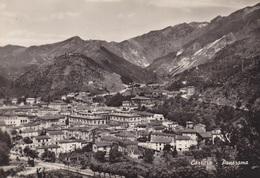 CARRARA - F/G   B/N LUCIDO (310314) - Carrara