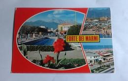 FORTE DEI MARMI  (3303) - Lucca