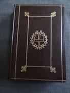 Obros Et Rimos Provenssalos. Louis Bellaud De La Bellaudière - Livres, BD, Revues
