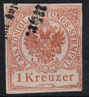 TIMBRE-TAXE JOURNEAU N° 8 / 4431 - Österreich