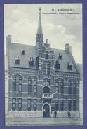 Arendonk - Arendonck * Gemeentehuis - Maison Communale - Arendonk