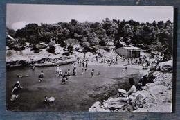 ESPAGNE, IBIZA, BALEARES, SAN ANTONIO CALA GRACIA - Ibiza