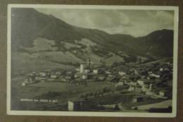 BORNO ,1933  PANORAMA   -  - FP ---    BELLISSIMA - Italia