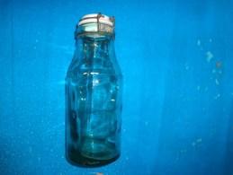 Bocal -bouteille Pour Conserve 1.5l  De Marque L'ideale  Bouchon Ceramique- Tres Lourde 1.581 Kg Sans Emballage. - Other