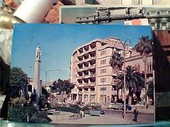 MODICA LA MADONNINA  VB1968   FV8781 - Modica